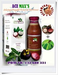 Copy of Obat-Herbal-Tiroid2